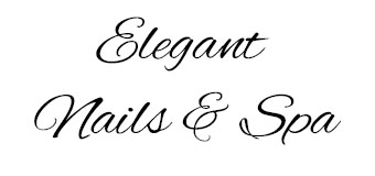 Elegant Nails & Spa